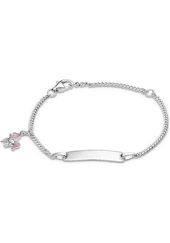 FAVS Armband »87916715« kaufen