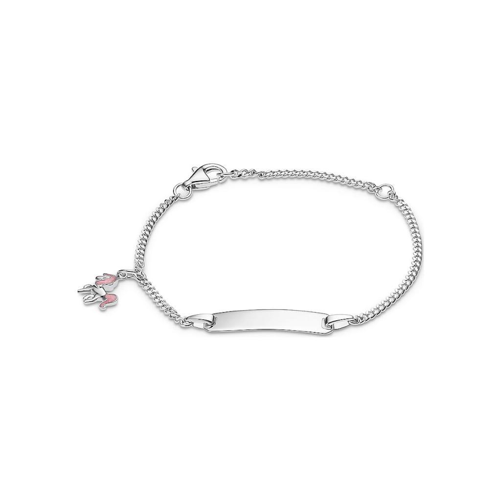 FAVS Armband »87916715«