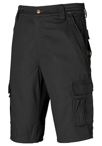 Dickies Shorts »Industry 300« kaufen