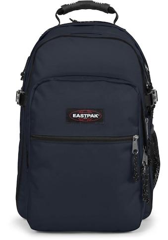 Eastpak Freizeitrucksack »TUTOR, Cloud Navy« kaufen