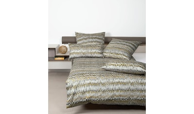 Bettwäsche »CARMEN S 53122«, Janine kaufen