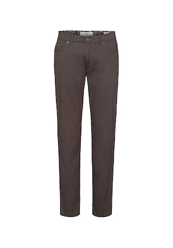 Brax 5-Pocket-Hose »Style Cadiz TC« kaufen