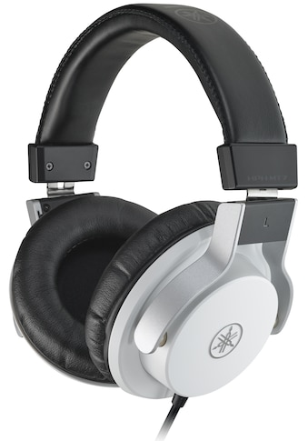Yamaha »HPH - MT7W« DJ - Kopfhörer kaufen