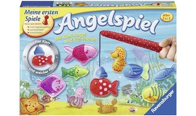 """Ravensburger Spiel, """"Angelspiel"""" kaufen"""