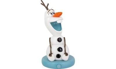 Paladone Nachttischlampe »Frozen II Olaf« kaufen