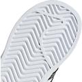 adidas Originals Sneaker »SUPERSTAR CF I«