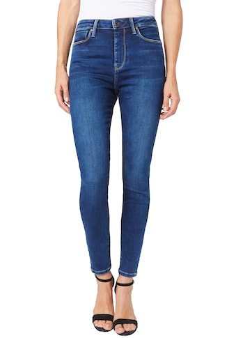 Pepe Jeans Skinny - fit - Jeans »DION« kaufen