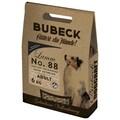 Bubeck Trockenfutter »Lamm, Kartoffel und Amaranth Mix«, (3), 3 Beutel á 3 kg