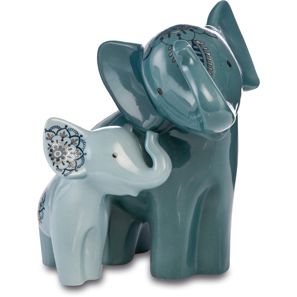 Goebel Tierfigur »Boromoko & Bada«