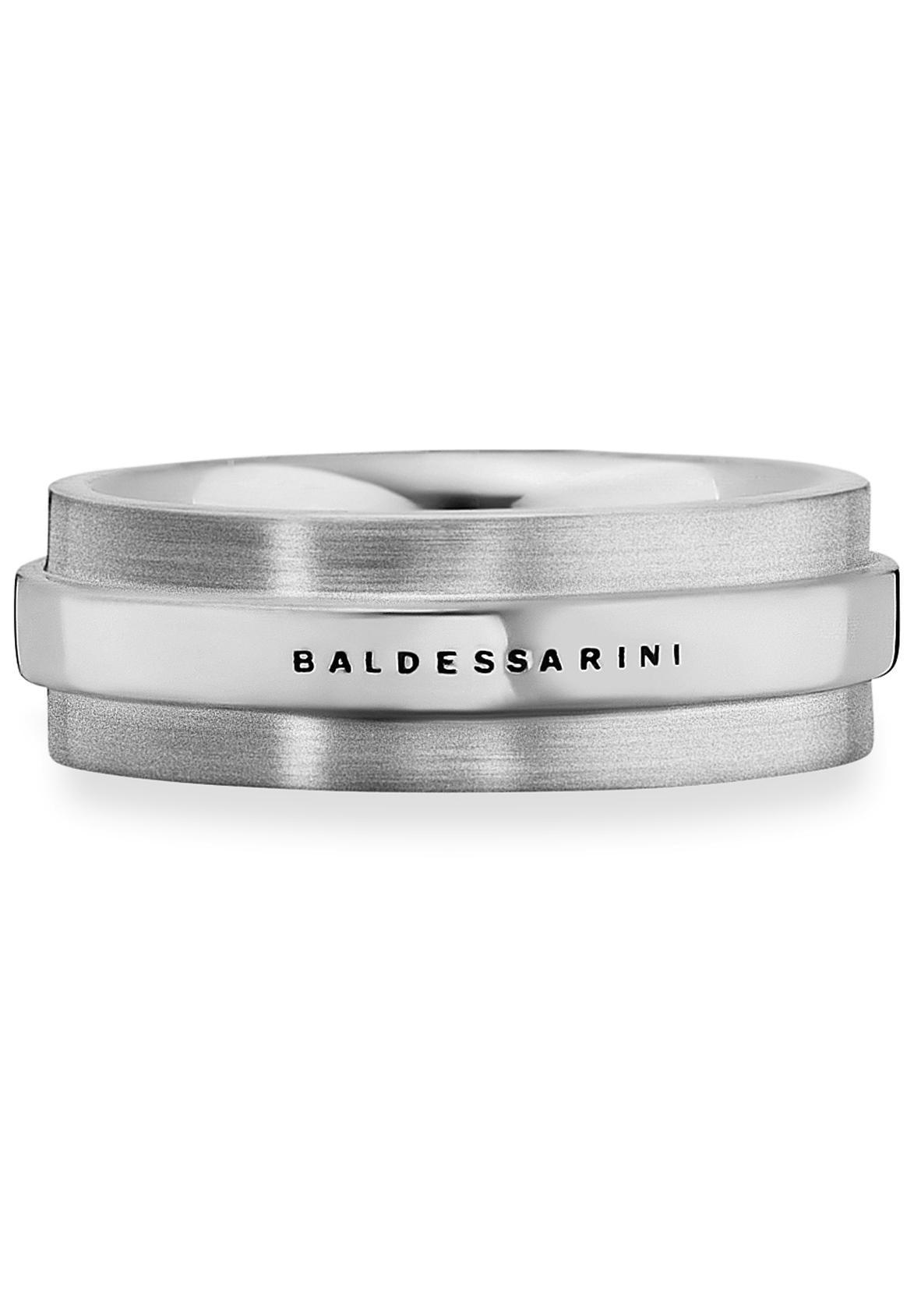 BALDESSARINI Silberring Y2134R/90/00/62 | Schmuck > Ringe > Silberringe | Baldessarini