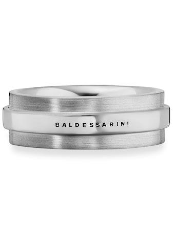 BALDESSARINI Silberring »Y2134R/90/00/62« kaufen