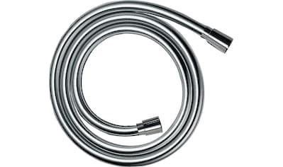 HANSGROHE Brauseschlauch »Isiflex«, 160 cm kaufen