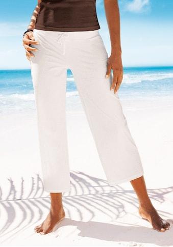 Beachtime 7/8 - Strandhose kaufen