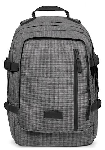 Eastpak Laptoprucksack »VOLKER ash blend« kaufen