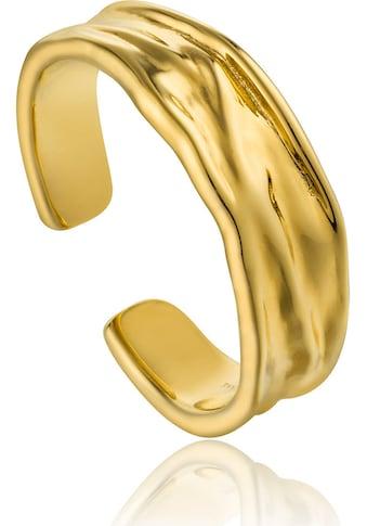 Ania Haie Fingerring »32014157« kaufen
