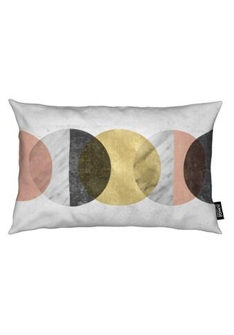 Dekokissen, »Moonlight«, Juniqe kaufen