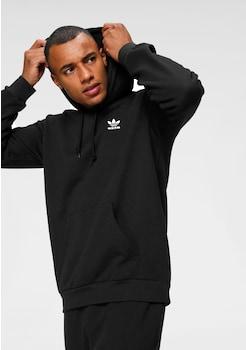 Adidas Originals Sweater & Jacken für Herren günstig kaufen