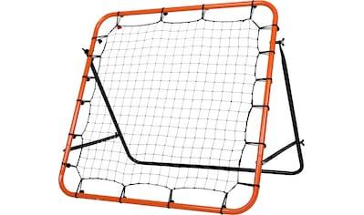 STIGA Rebounder »KICKER 100«, BxH: 100x100 cm kaufen