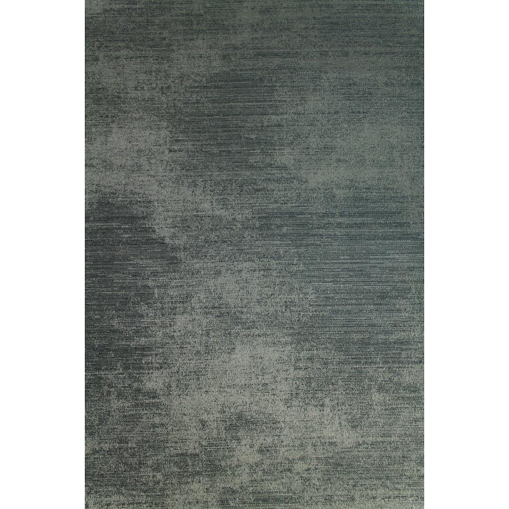 VHG Vorhang »Julian«