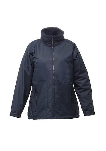 Regatta Regenjacke »Great Outdoors Herren Hudson Jacke« kaufen