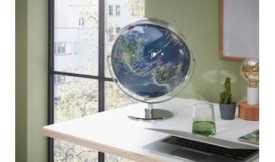 emform® Globus »Juri Physical No 2« kaufen