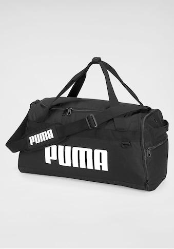 PUMA Sporttasche »PUMA Challenger Duffel Bag S« kaufen