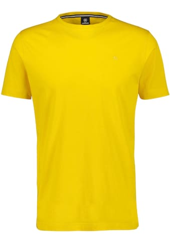 LERROS T-Shirt, im Basic-Look kaufen