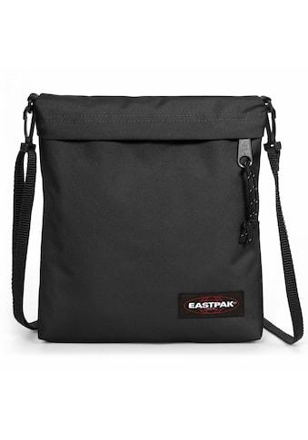 Eastpak Umhängetasche »LUX, Black« kaufen