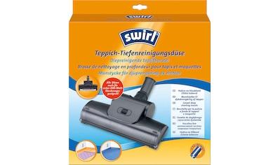Swirl Bodendüse »Swirl® Teppich- Tiefenreinigungsdüse« kaufen