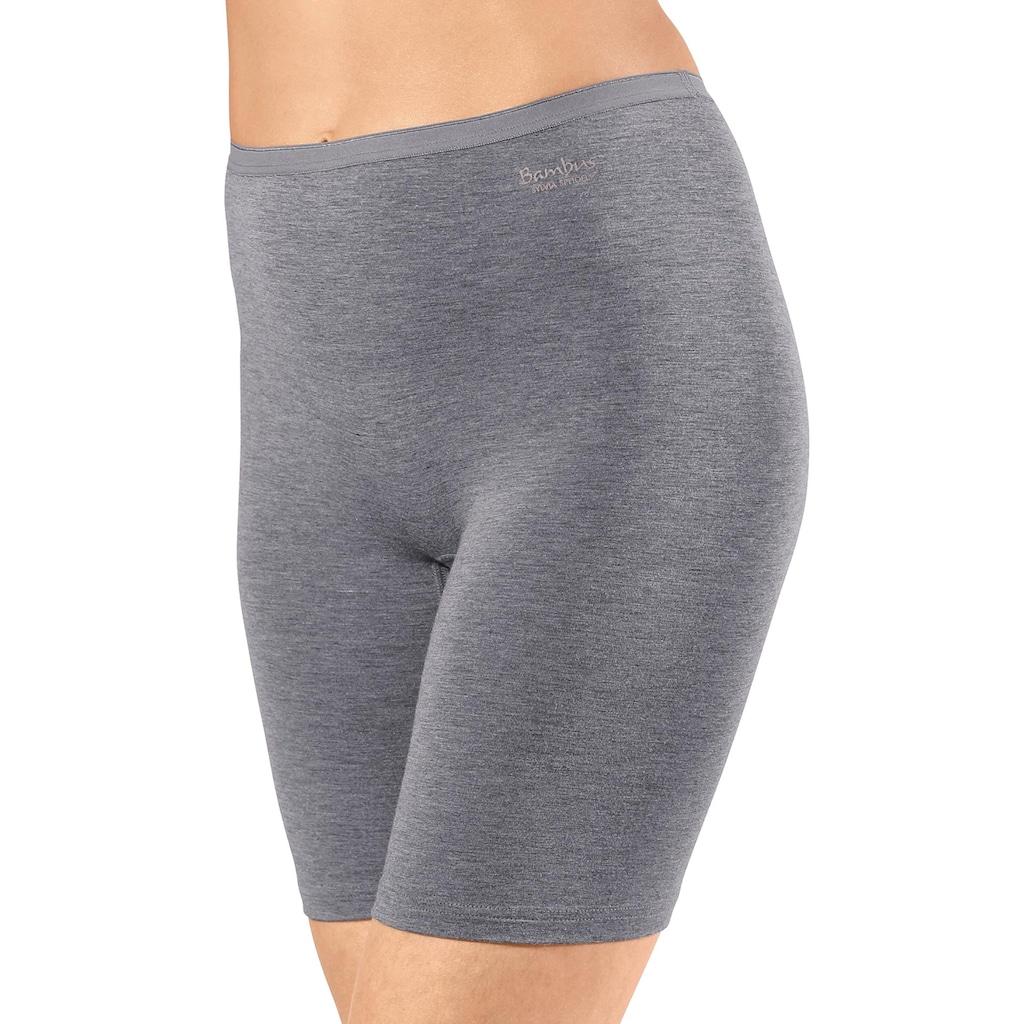 Speidel Panty