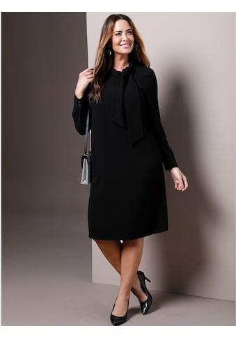 MIAMODA Kleid in elegant gerader Form kaufen