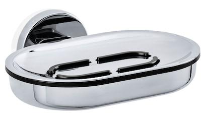 BLOMUS Seifenschale »Seifenschale -AREO- poliert« kaufen