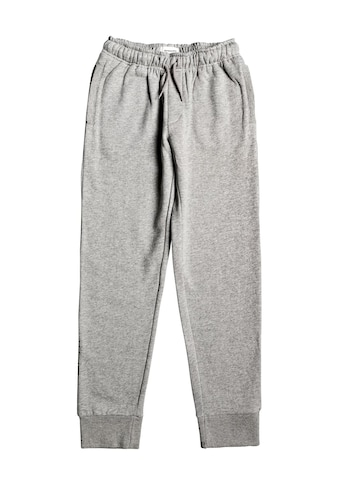 Quiksilver Jogger Pants »Tassie Gully« kaufen