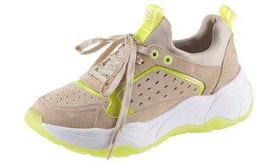 bugatti Slip - On Sneaker kaufen