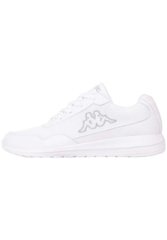 Kappa Sneaker »FOLLOW OC XL« kaufen
