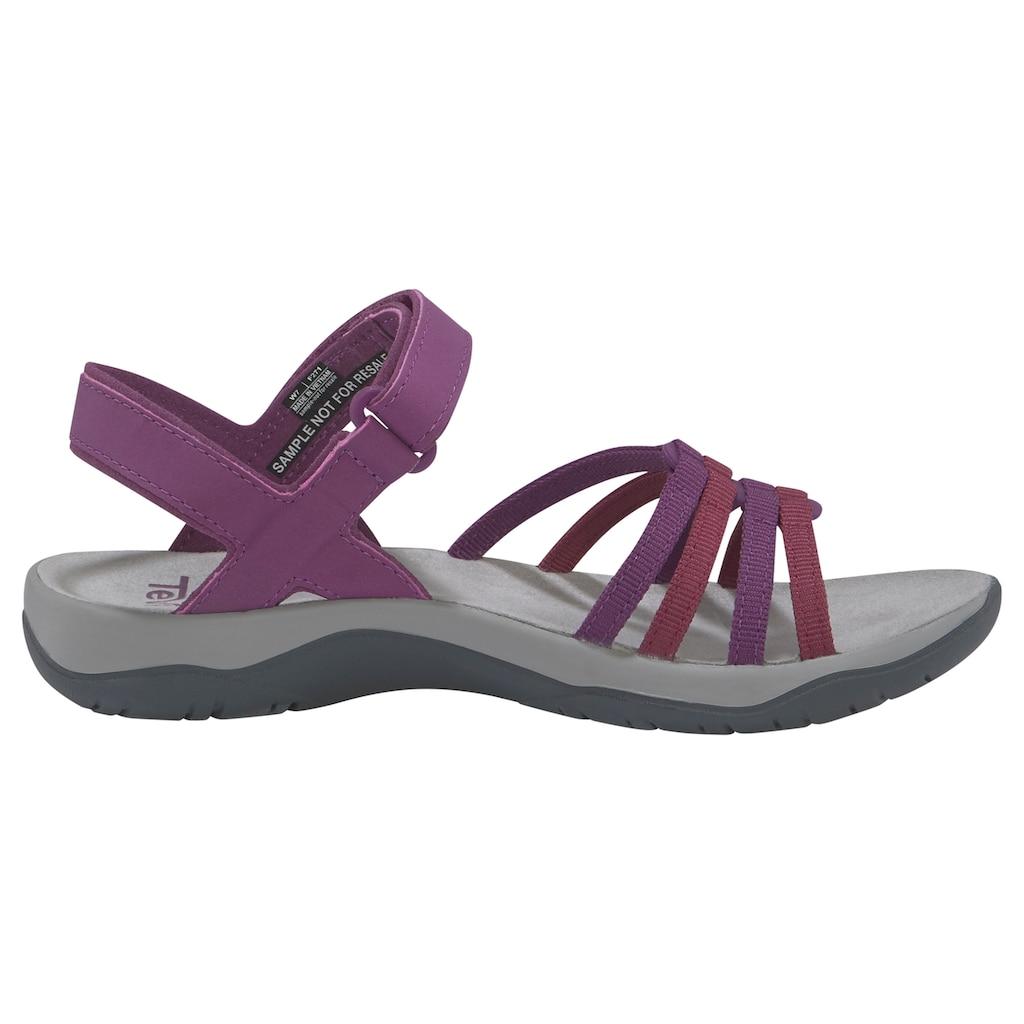 Teva Outdoorsandale »Elzada Sandal«