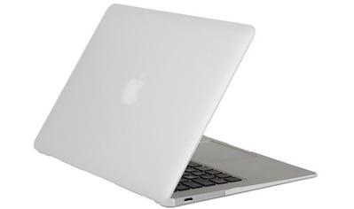 "Gecko Covers Notebooktasche »Apple MacBook 12"" Clip On Case« kaufen"