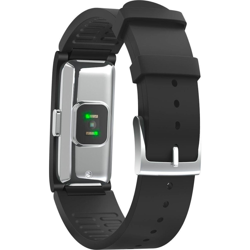 Withings Fitnessuhr »Pulse HR«