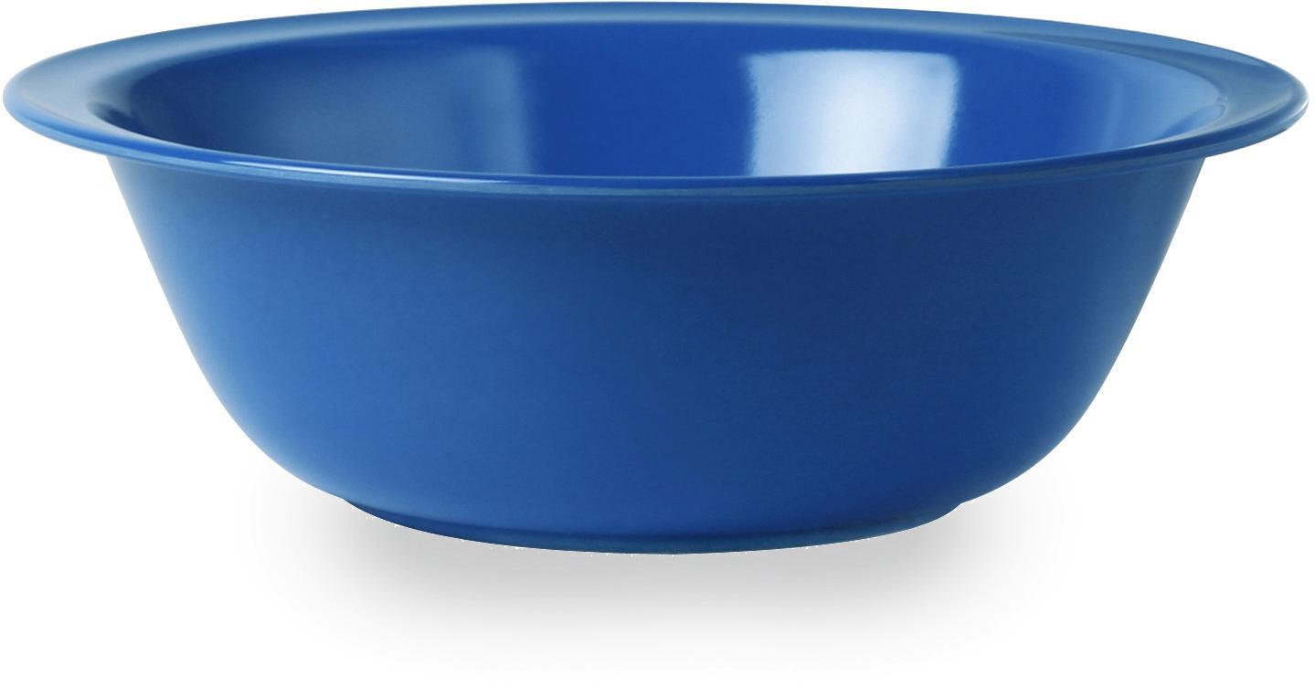 WACA Schüssel Melamin (4-tlg) Wohnen/Haushalt/Haushaltswaren/Kochen & Backen/Schüsseln/Plastikschüsseln