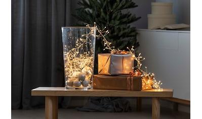 KONSTSMIDE Micro LED Büschellichterkette, Drahtlichterkette kaufen