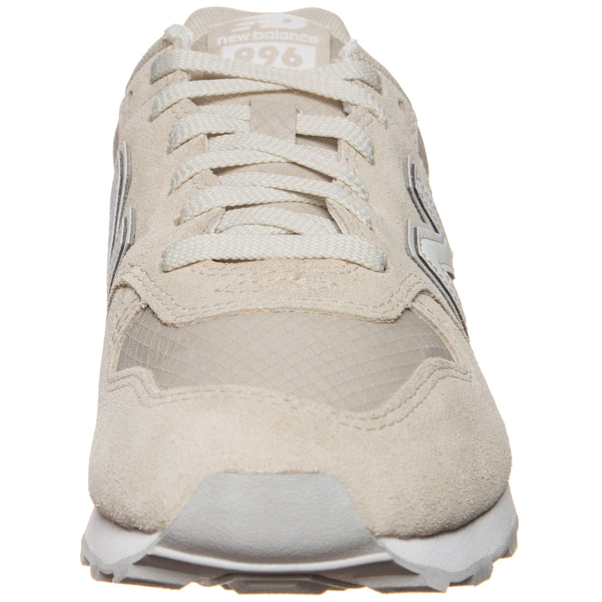 New Balance kaufen Sneaker Wr996-sr-d gnstig kaufen Balance   Gutes Preis-Leistungs-Verhältnis, es lohnt sich 26126b