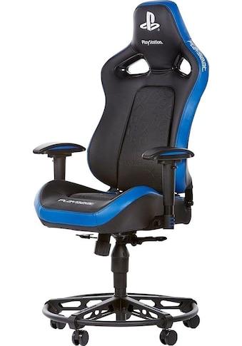 "Playseats Gaming - Stuhl ""Playseat L33T"" kaufen"