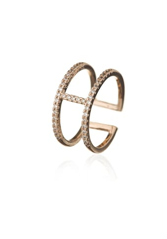 Zaza&lili Goldring »R - Premium RG« kaufen