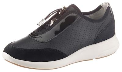 Geox Slip - On Sneaker »Donna Ophira A« kaufen