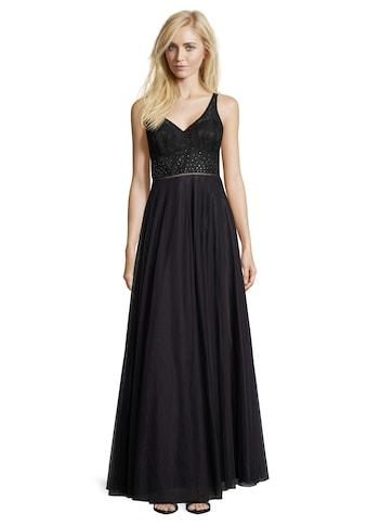 Vera Mont Abendkleid »mit Spitze« kaufen