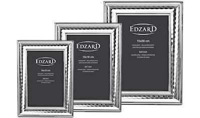EDZARD Bilderrahmen »Urbino«, 10x15 cm kaufen