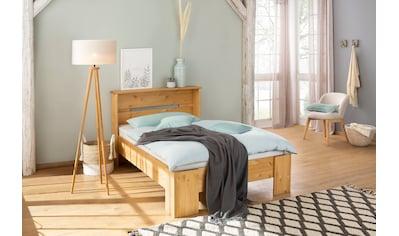 Home affaire Bett »Katryn« kaufen