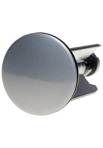 Sanilo Waschbeckenstöpsel, Ø 4 cm kaufen