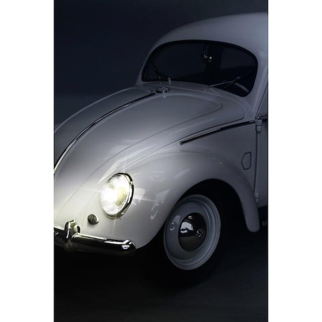 """Revell® Modellbausatz """"Volkswagen VW Käfer 1951/1952-Technik"""", Maßstab 1:16"""
