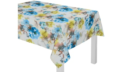 Wirth Tischdecke »MOLINELLA« kaufen